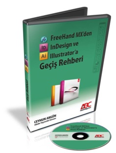 InDesign-ve-Illustrator-039-a-Gecis-Video-Egitim-Se__45988506_0